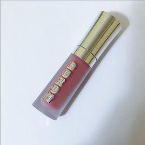 3 for $30 Buxom Full-On Lip Plumping Lip Gloss